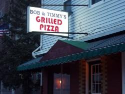 <strike>more mafia hot spots</strike> pizza. everyone likes pizza!